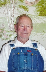 Robert Joseph Wise Sr.